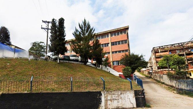 Foto - Imóvel Comercial 3.237 m² - Alvarenga - São Bernardo do Campo - SP - [2]