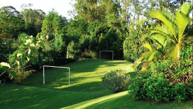 Foto - Casa 467 m² - Fazenda Vila Real de Itu - Itu - SP - [13]