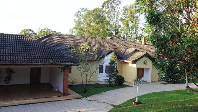 Foto - Casa 467 m² - Fazenda Vila Real de Itu - Itu - SP - [4]