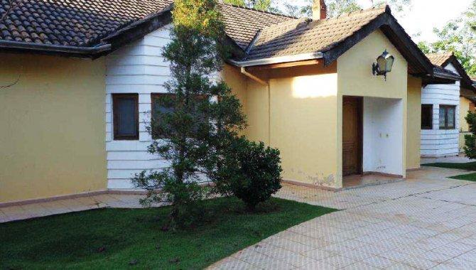Foto - Casa 467 m² - Fazenda Vila Real de Itu - Itu - SP - [7]