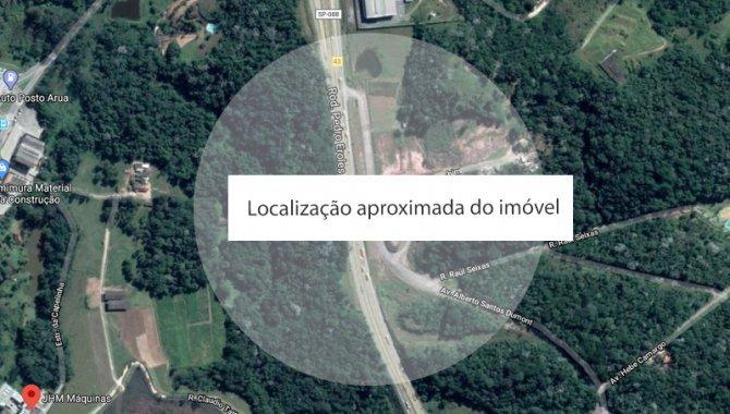 Foto - Imóvel Rural 185.708 m² - Itapeti - Mogi das Cruzes - SP - [1]