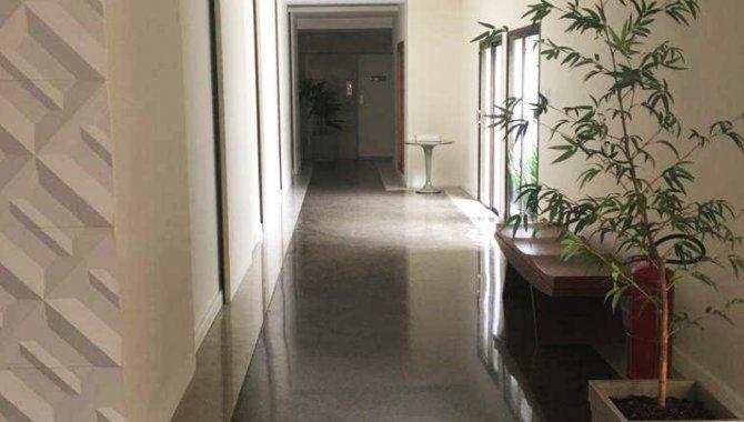 Foto - Apartamento 290 m² - Boqueirão - Santos - SP - [2]
