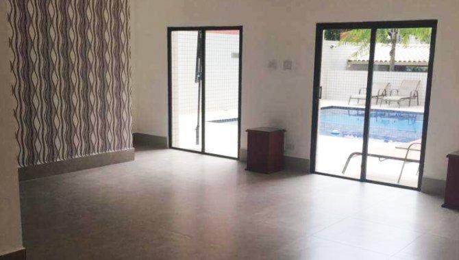 Foto - Apartamento 290 m² - Boqueirão - Santos - SP - [5]