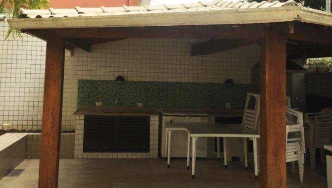 Foto - Apartamento 290 m² - Boqueirão - Santos - SP - [7]