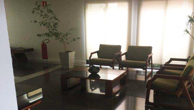 Foto - Apartamento 290 m² - Boqueirão - Santos - SP - [3]