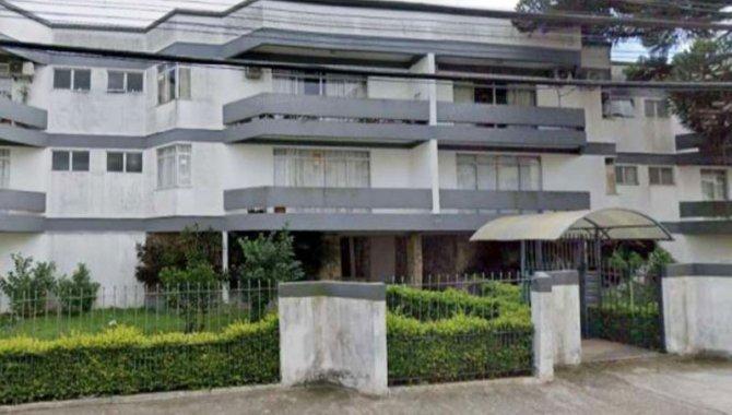 Foto - Apartamento 157 m² - Abraão - Florianópolis - SC - [1]