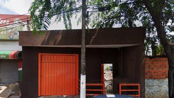 Foto - Parte Ideal sobre Casa 122 m² - Vila São Cristóvão - Tatuí - SP - [1]