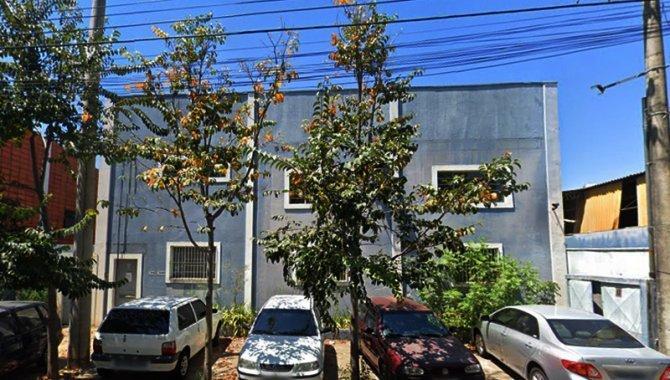 Foto - Imóvel Comercial 744 m² - Recreio Campestre Jóia - Indaiatuba - SP - [1]