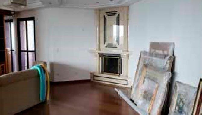 Foto - Direitos sobre Apartamento 394 m² - Jardim Anália Franco - São Paulo - SP - [9]
