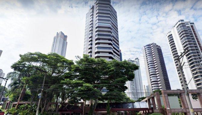 Foto - Direitos sobre Apartamento 394 m² - Jardim Anália Franco - São Paulo - SP - [1]