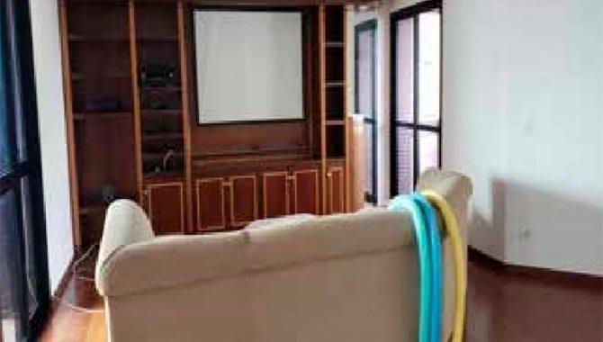 Foto - Direitos sobre Apartamento 394 m² - Jardim Anália Franco - São Paulo - SP - [10]