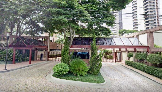 Foto - Direitos sobre Apartamento 394 m² - Jardim Anália Franco - São Paulo - SP - [2]