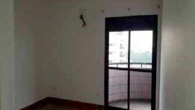 Foto - Direitos sobre Apartamento 394 m² - Jardim Anália Franco - São Paulo - SP - [12]