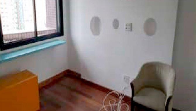 Foto - Direitos sobre Apartamento 394 m² - Jardim Anália Franco - São Paulo - SP - [14]