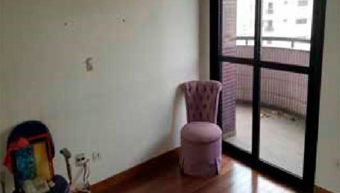 Foto - Direitos sobre Apartamento 394 m² - Jardim Anália Franco - São Paulo - SP - [13]