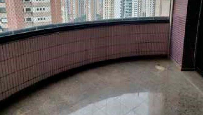 Foto - Direitos sobre Apartamento 394 m² - Jardim Anália Franco - São Paulo - SP - [8]