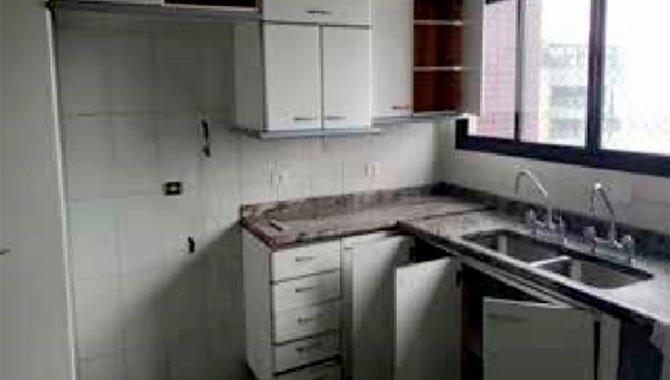 Foto - Direitos sobre Apartamento 394 m² - Jardim Anália Franco - São Paulo - SP - [5]
