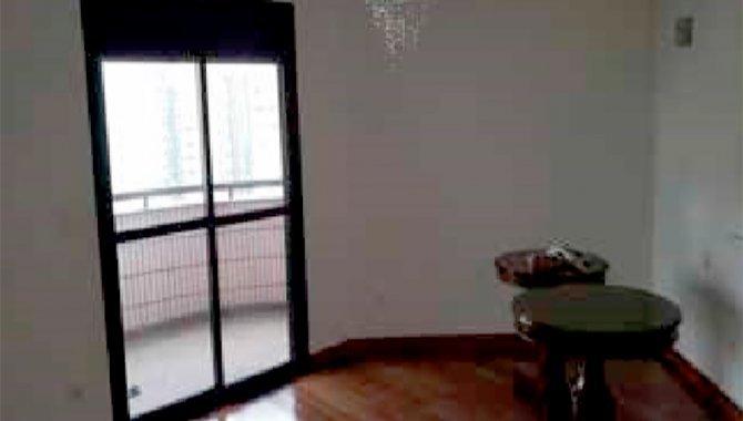 Foto - Direitos sobre Apartamento 394 m² - Jardim Anália Franco - São Paulo - SP - [16]