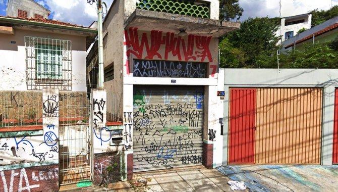 Foto - Casa 459 m² - Vila Pirajussara - São Paulo - SP - [3]