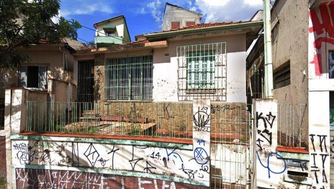 Foto - Casa 459 m² - Vila Pirajussara - São Paulo - SP - [2]