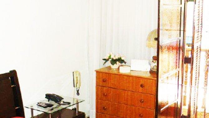 Foto - Casa 266 m² - Mirandópolis - São Paulo - SP - [5]