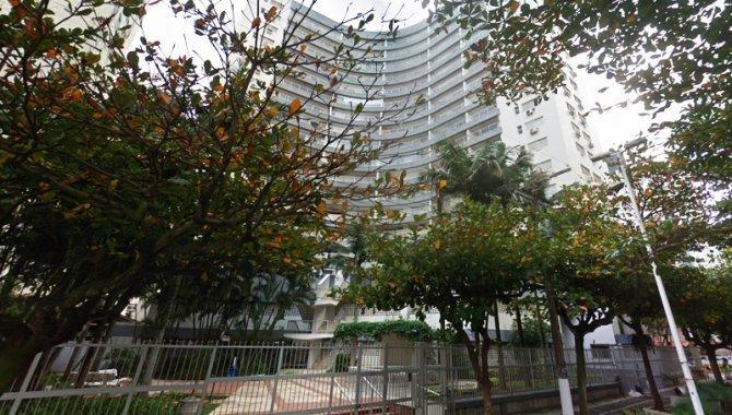 Foto - Apartamento Duplex 261 m² - Centro - Guarujá - SP - [1]