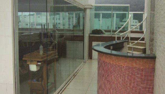 Foto - Apartamento Duplex 261 m² - Centro - Guarujá - SP - [6]