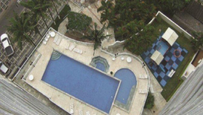 Foto - Apartamento Duplex 261 m² - Centro - Guarujá - SP - [2]