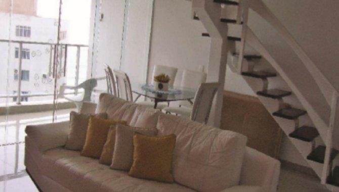 Foto - Apartamento Duplex 261 m² - Centro - Guarujá - SP - [4]