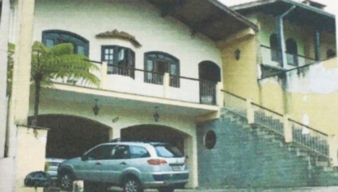 Foto - Casa 127 m² - Arujázinho IV - Arujá - SP - [1]