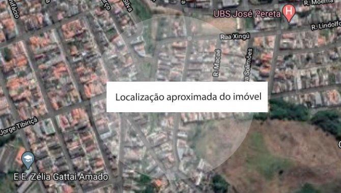 Foto - Terreno 250 m² - Vila Pereta - Poá - SP - [1]