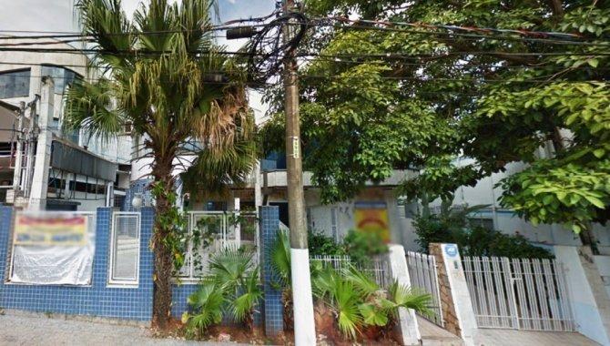 Foto - Imóvel Comercial e Residencial  - Cidade Universitária - Campinas - SP - [2]