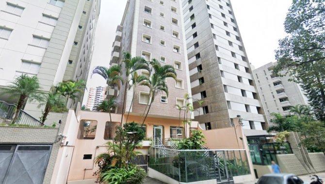 Foto - Apartamento 122 m² - Jardim - Santo André - SP - [1]