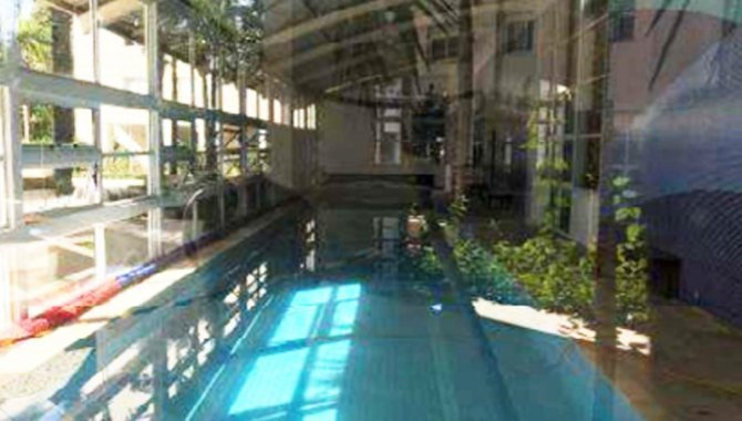 Foto - Apartamento 233 m² - Campo Grande - São Paulo - SP - [4]