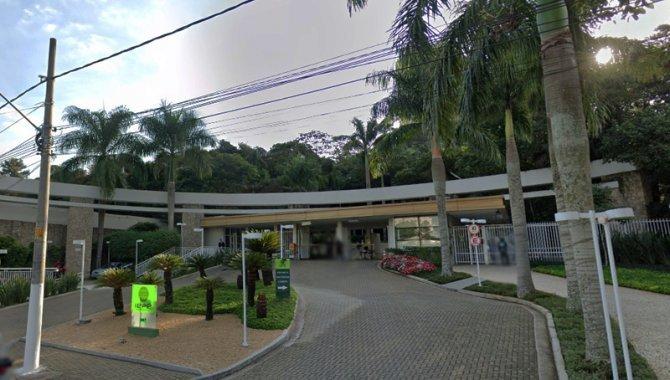 Foto - Apartamento 233 m² - Campo Grande - São Paulo - SP - [2]