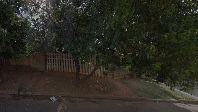 Foto - Terreno 253 m² - Jardim Primavera - Matão - SP - [1]