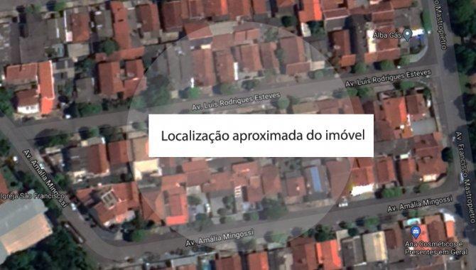 Foto - Terreno 253 m² - Jardim Primavera - Matão - SP - [2]