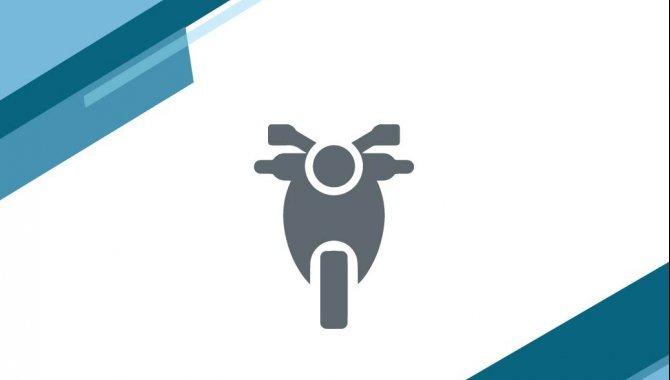 Foto - Direitos sobre Moto Honda/Biz 125 ES, 2008 - [1]