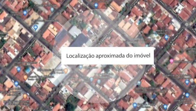 Foto - Nua Propriedade sobre Casa 109 m² - Centro - Bebedouro - SP - [1]