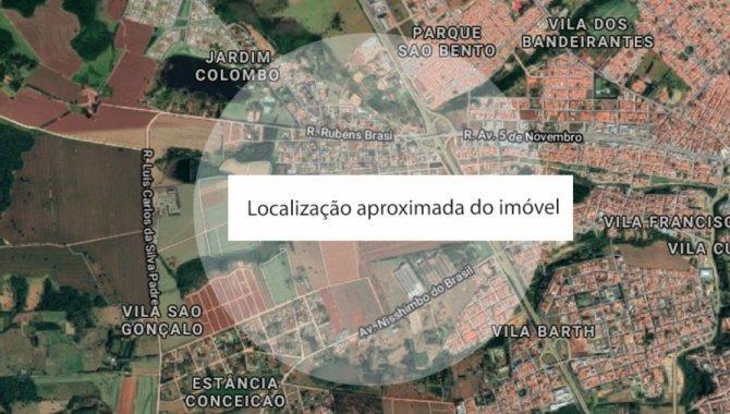Foto - Terreno 250 m² - Vila Nastri - Itapetininga - SP - [1]