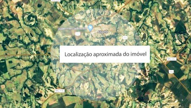 Foto - Imóvel Rural 77 ha - Fazenda Ribeirão - Abaeté - MG - [1]