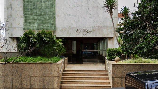 Foto - Apartamento 184 m² - Comiteco - Belo Horizonte - MG - [2]