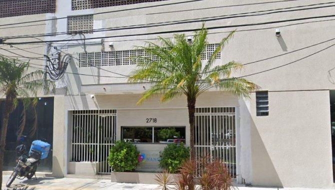 Foto - Apartamento 46 m² - Brás - São Paulo - SP - [2]