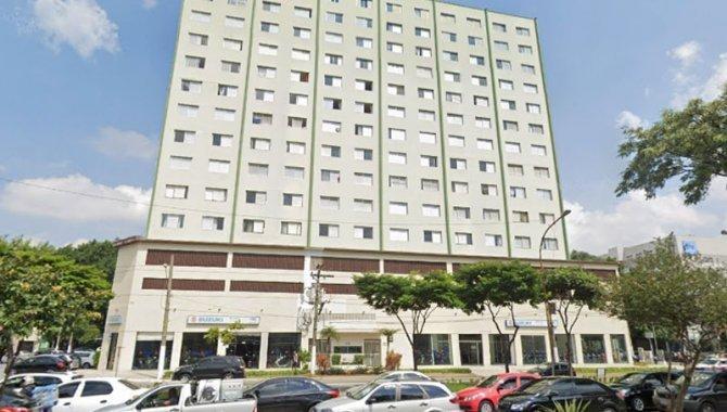 Foto - Apartamento 46 m² - Brás - São Paulo - SP - [1]