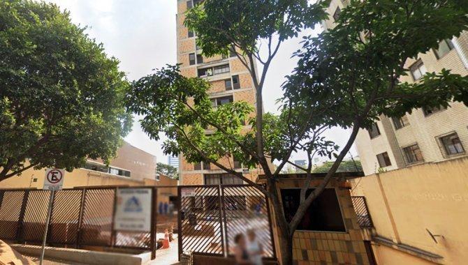Foto - Apartamento Duplex 111 m² - Carmo - Belo Horizonte - MG - [1]