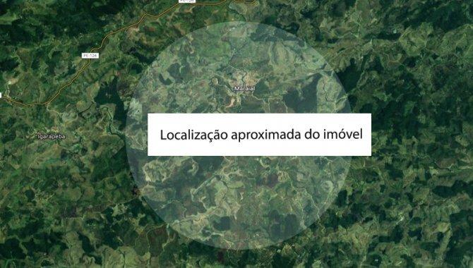 Foto - Sítio Carneiro 30 ha - Maraial - PE - [1]