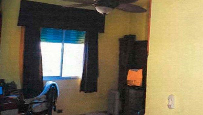 Foto - Direitos sobre Apartamento Duplex 169 m² - Santo Amaro - São Paulo - SP - [6]