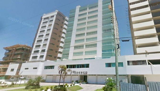 Foto - Apartamento 116 m² (01 Vaga) - Zona Nova - Capão da Canoa - RS - [2]