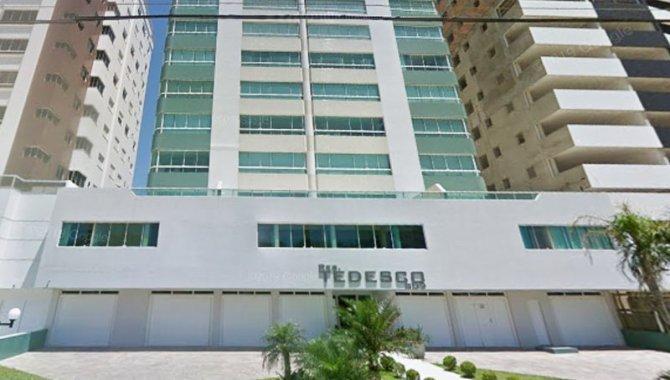 Foto - Apartamento 116 m² (01 Vaga) - Zona Nova - Capão da Canoa - RS - [1]