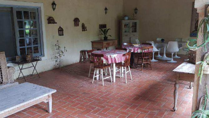 Foto - Imóvel Rural 147.802 m² - Sítio Ilha das Palmas - Bom Retiro - Boituva - SP - [17]